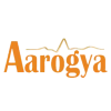Profile picture of aarogyasoftware