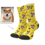 Profile picture of myphotosocks