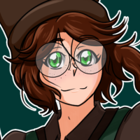 SeraphBlossom avatar