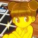cuteniao's avatar