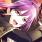 URplease avatar