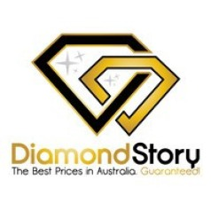 Profile picture of Diamond Story