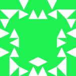 الصورة الرمزية ريم البدو