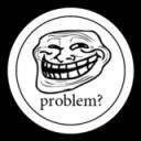 NerviG's avatar
