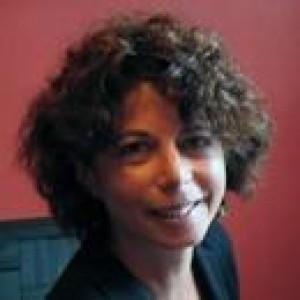 Profile photo of Phyllis Hecht
