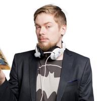 Krzysztof Kraus avatar
