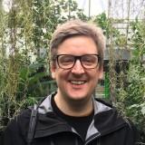 Phil Hayton avatar