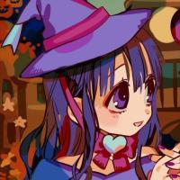 keonnah avatar