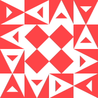 Резиновый конструктор Aliexpress - Мягкий конструктор для маленьких детей!