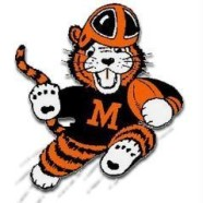 Profile picture of Marylee Brown