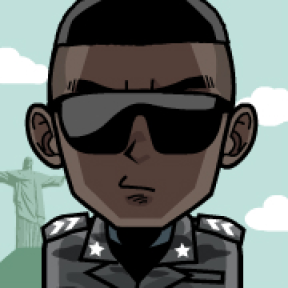 TheActiVezZ's Avatar