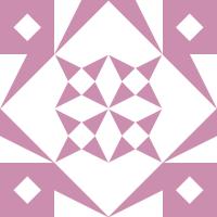 Софийская духовная семинария Св.Иван Рилски (Болгария, София) - Духовная школа и место отдыха.