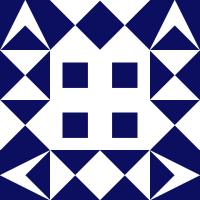 Город-крепость Хум (Хорватия, полуостров Истрия) - Удивительный город из книги Гинесса