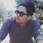 amir_hossein