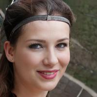 Diane Smart profile picture