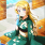 Tanihara_Chizuru10113 avatar