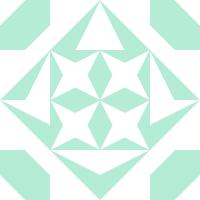 Съедобная резина Lucky John - Отзыв радого пользователя