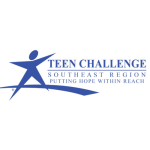 Profile picture of Teen Challenge Southeast