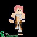 jenga-avatar