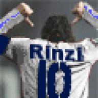 rinzi