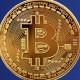 Buy manual syphon coffee maker online