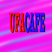 ufacafe โดเมน's avatar