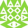 Το avatar του χρήστη tsakis