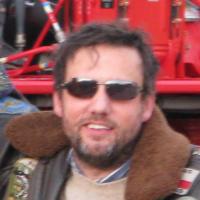 Dominic O'Brien