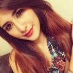 Profile picture of Lina Suzy