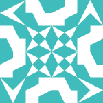 الصورة الرمزية البرنس الشرقي