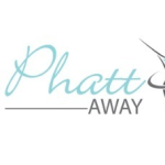 Profile picture of phattaway