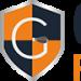 guardpatrolproducts