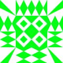 TeoFed89