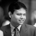 Syed Ekram Uddin Emon