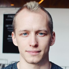 Profile picture of jetlej