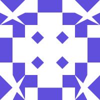 Деревянная рамка-вкладыш Оксва