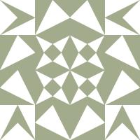 Седьмой Элемент - MMORPG-игра для Windows - ММО РПГ для лютейших онлайнеров-хардкорщиков.