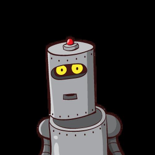 iop top's avatar