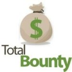 Profile picture of totalbounty