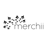 Profile picture of Merchii