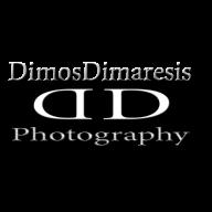 dimosdimaresis