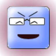 Random_nut1