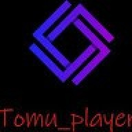 tomu_player