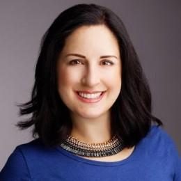 Photo of Bonnie D'Amico