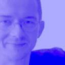 Stefan Nolde