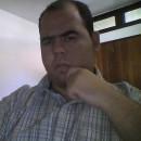 A5a16b51fcc36b6677af9c774444572e?s=130