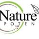 naturespotent