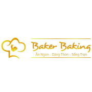 baker baking's avatar