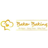 Baker Baking photo