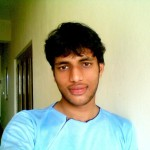 Profile picture of Vinay Vardhan